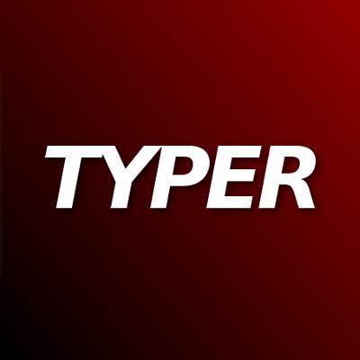 Klasyfikacja Ligi Typera po 20.06.2021 roku