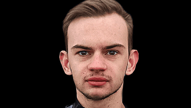 Bieg dodatkowy (21): Kamil Dembczyk
