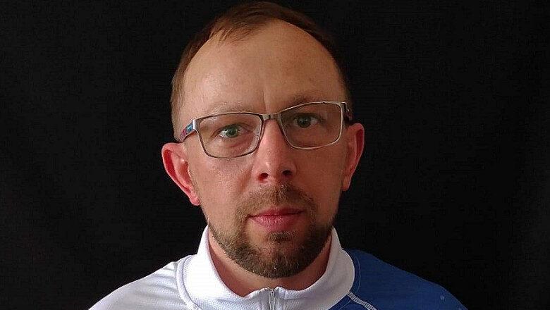Mariusz Małecki: W tym sezonie traktowano nas jak swoich (wywiad)